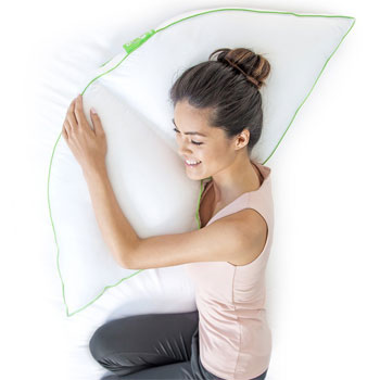 Sleep-Yoga-Side-Sleeper-Pillow