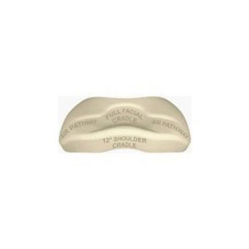 Splintek-SPL117-SleepRight-Side-Sleeping-Pillow