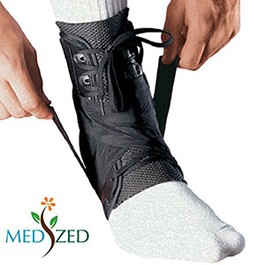 10---MEDIZED-Ankle-Stabilizer-Brace-Support