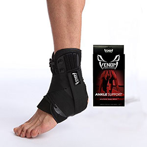 12---Venom-Neoprene-Ankle-Brace-Lace-Up-Support