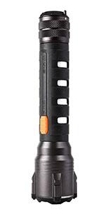 13-Tactical-5.11-S+R-A6-Flashlight