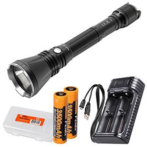 16-Fenix-TK47-Tactical-Flashlight