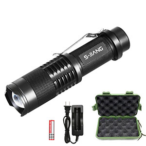 3-S-JIANG-Mini-LED-Flashlight-Super-Bright-Tactical-Flashlights