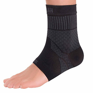 4---Zensah-Ankle-Support