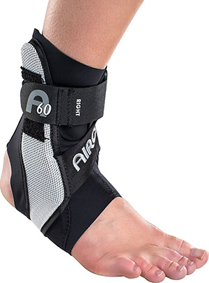 5---Aircast-A60-Ankle-Support-Brace,-Left-Foot