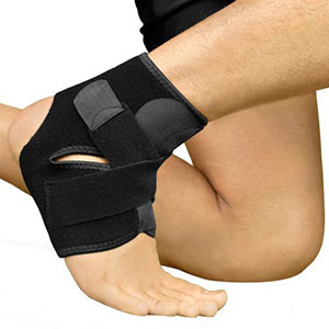 6---Bracoo-Ankle-Support