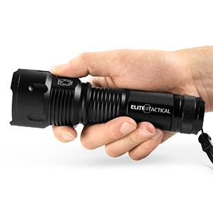 6-Elite-Tactical-Pro-300-Series-Tactical-Flashlight
