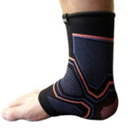 12 Best Ankle Braces and Supports for Basketball, Running and Soccer