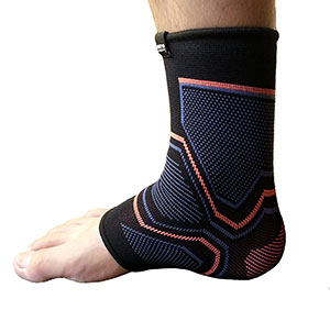 7---Kunto-Fitness-Ankle-Brace-Compression-Support-Sleeve