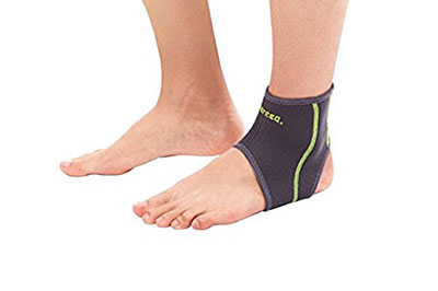 8---SENTEQ-Compression-Ankle-Brace