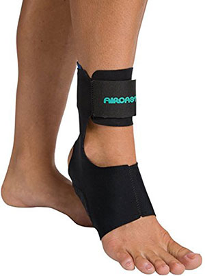 9---Aircast-AirHeel-Ankle-Support-Brace