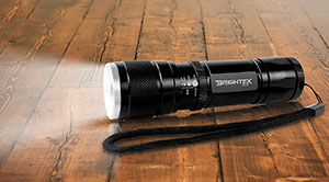 BRIGHTEX-FL11-Real-UL-Super-Bright-Small-Tactical-Flashlight