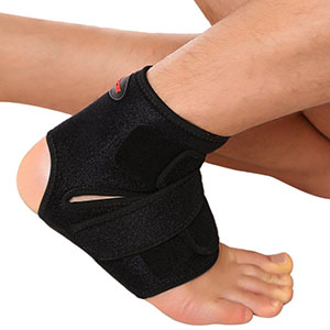 best-ankle-brace-for-basketball