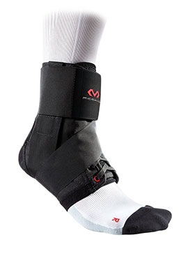 best-ankle-brace-for-soccer