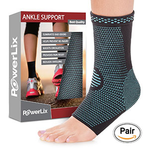 best-ankle-brace