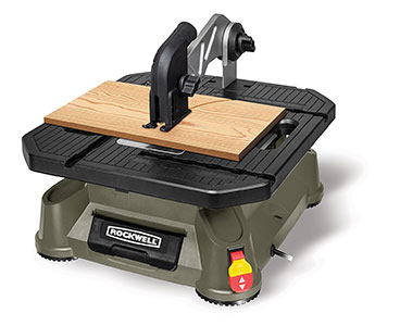 10-Rockwell-BladeRunner-X2-Portable-Tabletop-Saw