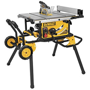 2-DEWALT-DWE7499GD-Jobsite-Table-Saw