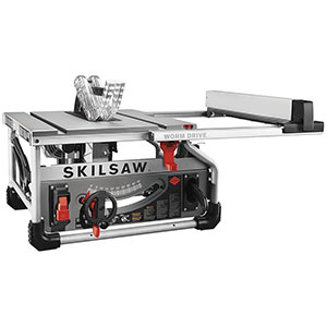 3-SKILSAW-SPT70WT-01-Portable-Worm-Drive-Table-Saw