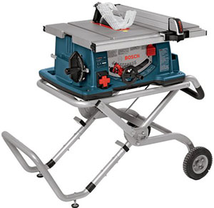 4-Bosch-4100-09-Worksite-Table-Saw