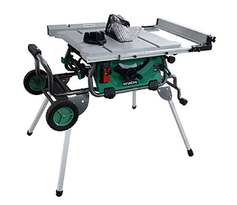 5-Hitachi-C10RJ-10-15-Amp-Jobsite-Table-Saw