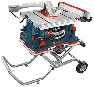 6-Bosch-GTS1041A-09-REAXX-Flesh-Detecting-Jobsite-Table-Saw