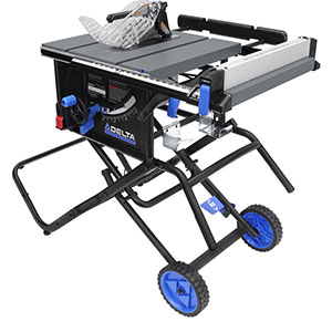 7-Delta-Power-Tools-36-6020-Portable-Table-Saw-with-Stand