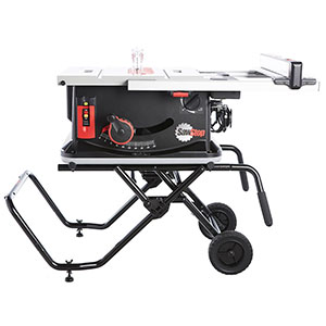 9-SawStop-JSS-MCA-Jobsite-Saw-with-Mobile-Cart