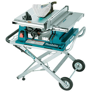 best-portable-table-saw