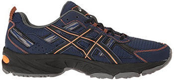 10-ASICS-Mens-GEL-Venture-5-Trail-Running-Shoe