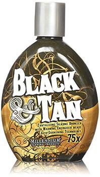 10-Black-&-Tan-75x-Indoor-Tanning-Bed-Bronzer