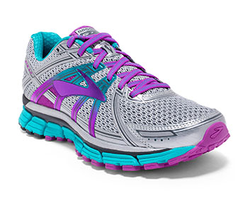10-Brooks-Womens-Adrenaline-Gts-17