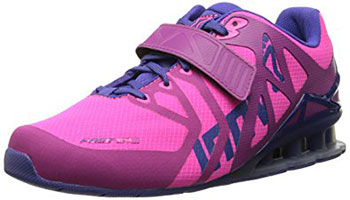 10-Inov-8-Womens-FastLift-325-Fitness-Shoe