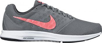 10-Nike-Womens-Downshifter-7
