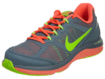 10-Nike-Womens-Dual-Fusion-Run-3-Running-Shoe