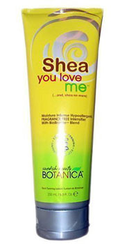 10-Swedish-Beauty,-Shea-You-Love-Me,-Tanning-Lotion