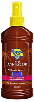 11-Banana-Boat-Deep-Tanning-Oil-Spray-with-Carrot-and-Banana-Extracts