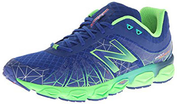 11-New-Balance-Mens-M890v4-Neutral-Light-Running-Shoe