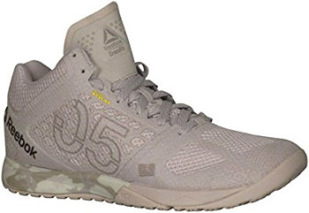 11-Reebok-Womens-Crossfit-Nano-5.0-Training-Shoe