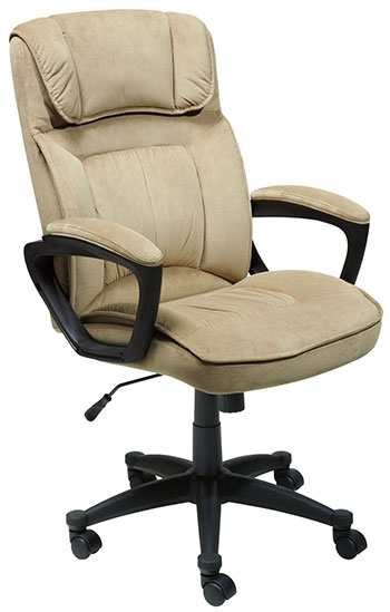 11-Serta-Executive-Office-Chair