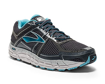 12-Brooks-Womens-Addiction-12