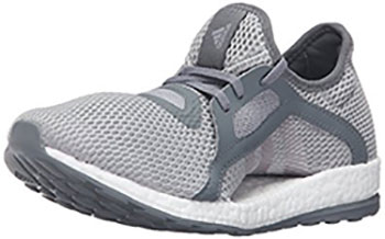 12-adidas-Performance-Womens-Pureboost-X-Running-Shoe