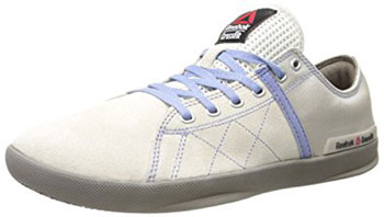 13-Reebok-Womens-Crossfit-Lite-Lo-TR-Training-Shoe