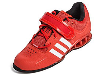 14-Adidas-Adipower-Weightlifting-Shoes