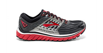 4-Brooks-Glycerin-14-Men-Running-Shoe