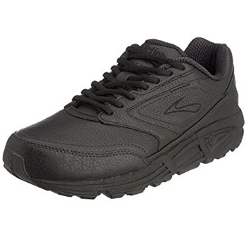 4-Brooks-Mens-Addiction-Walker-Walking-Shoes