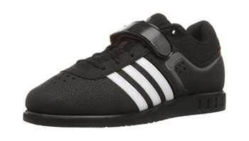 4-adidas-Performance-Mens-Powerlift.2-Trainer-Shoe