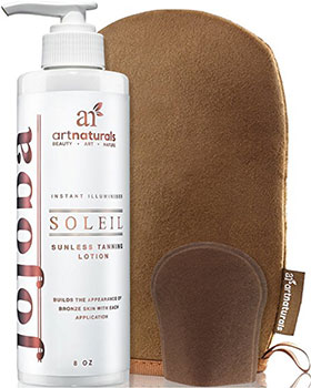 5-ArtNaturals-Self-Tanner-Sunless-Tanning-Lotion