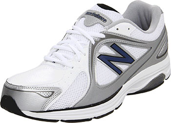 5-New-Balance-Mens-MW847-Health-Walking-Shoe