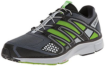 5-Salomon-Mens-X-Mission-2-Running-Shoe