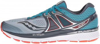 5-Saucony-Mens-Triumph-ISO-3-Running-Shoe